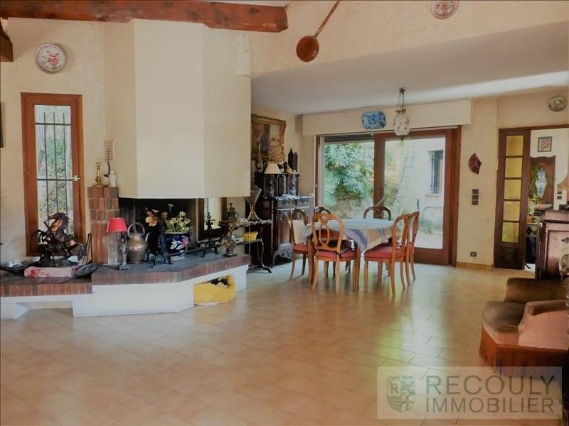 Vente de prestige maison / villa Marseille 7ème 900000€ - Photo 4