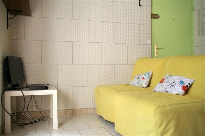 Rental apartment Fontainebleau 805€ CC - Picture 6