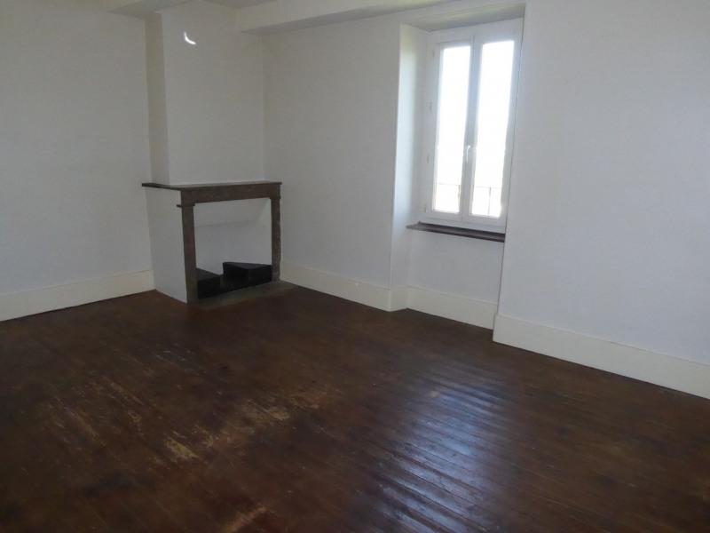 Location appartement Aubenas 315€ CC - Photo 4