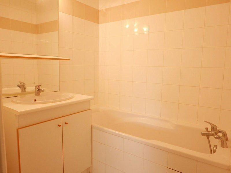 Vente appartement Touques 127 440€ - Photo 10