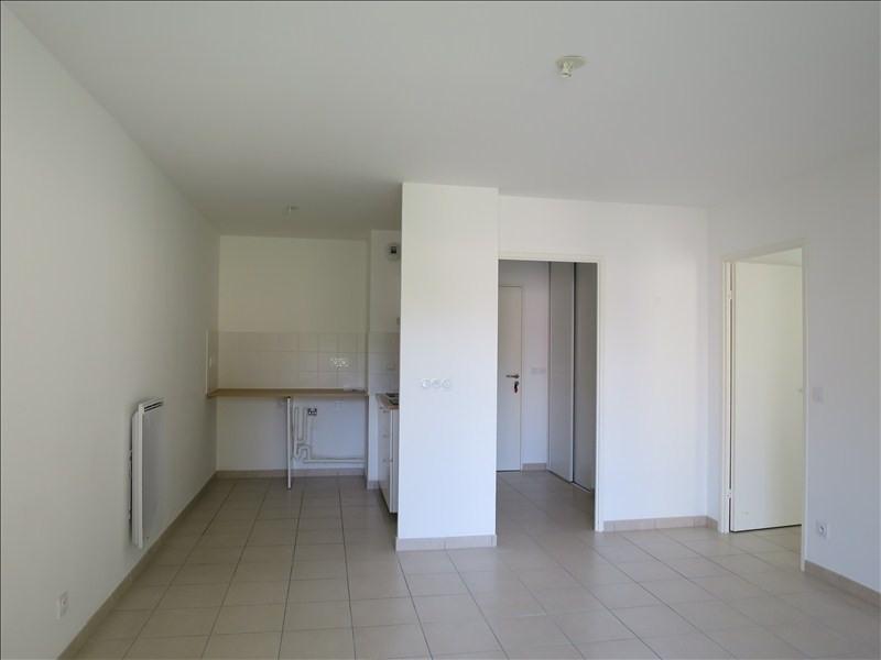 Locação apartamento Montpellier 654€ CC - Fotografia 7