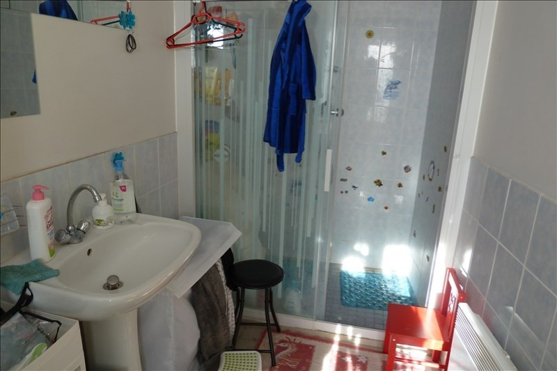 Location appartement Beuvry 480€ CC - Photo 4