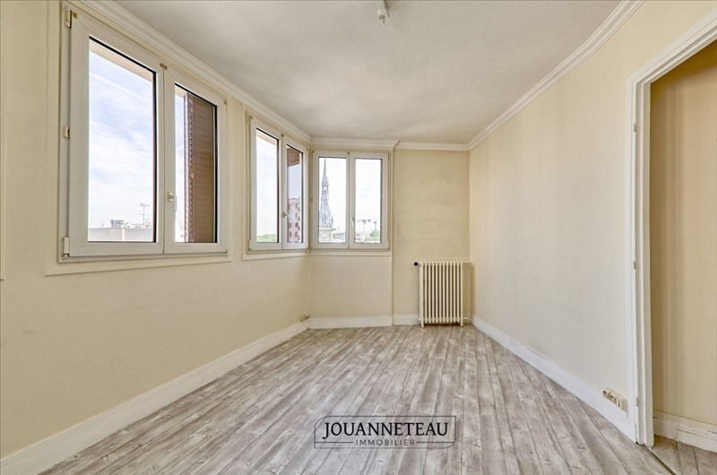 Vente appartement Vanves 235950€ - Photo 4