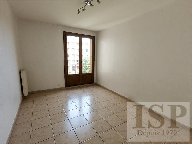 Location appartement Gardanne 924€ CC - Photo 4