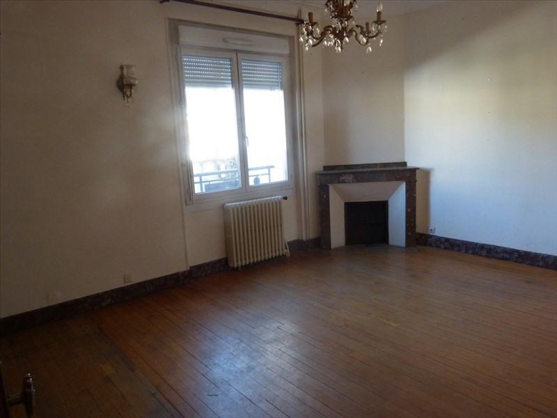 Produit d'investissement maison / villa Albi 243000€ - Photo 3