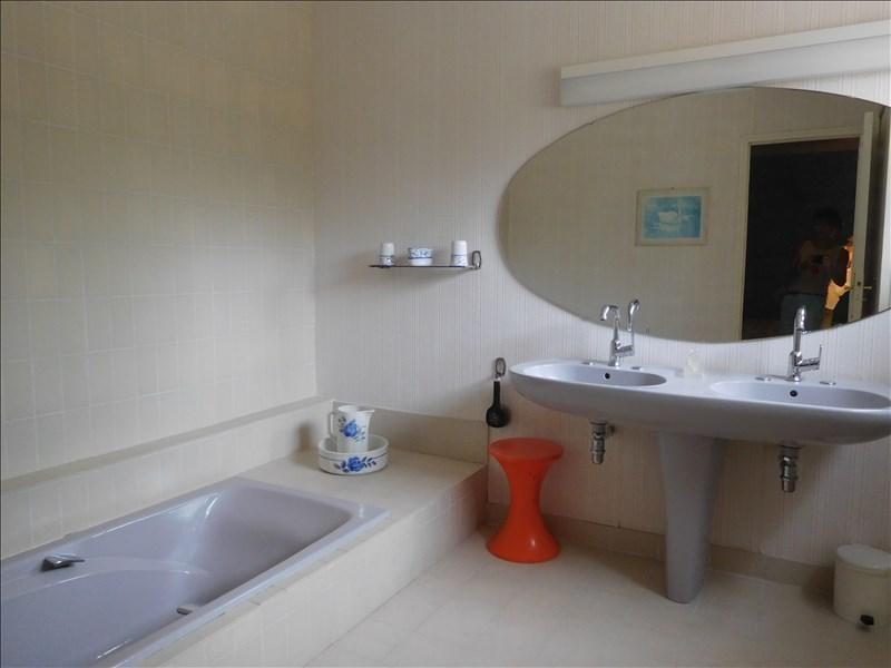 Verkoop  huis Valreas 382800€ - Foto 6