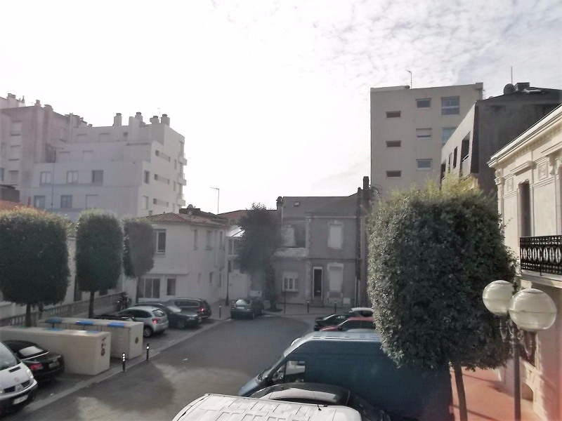 Sale apartment Les sables d olonne 195 000€ - Picture 3