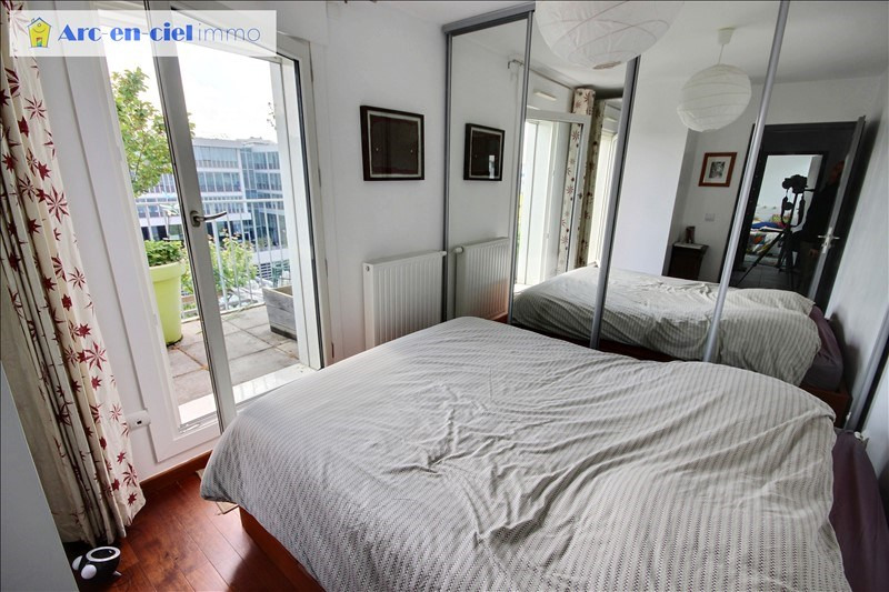 Vente appartement Paris 19ème 779 000€ - Photo 9