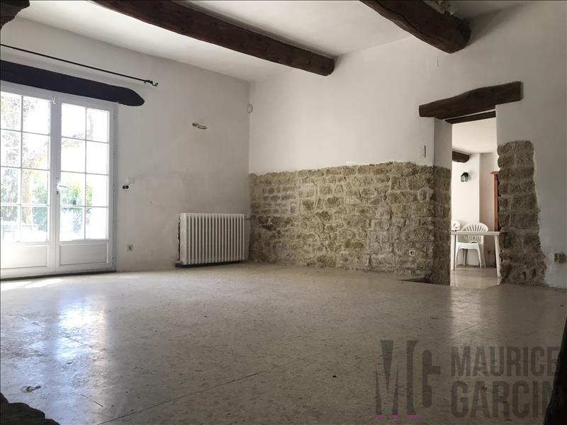 Vente maison / villa Monteux 330000€ - Photo 3