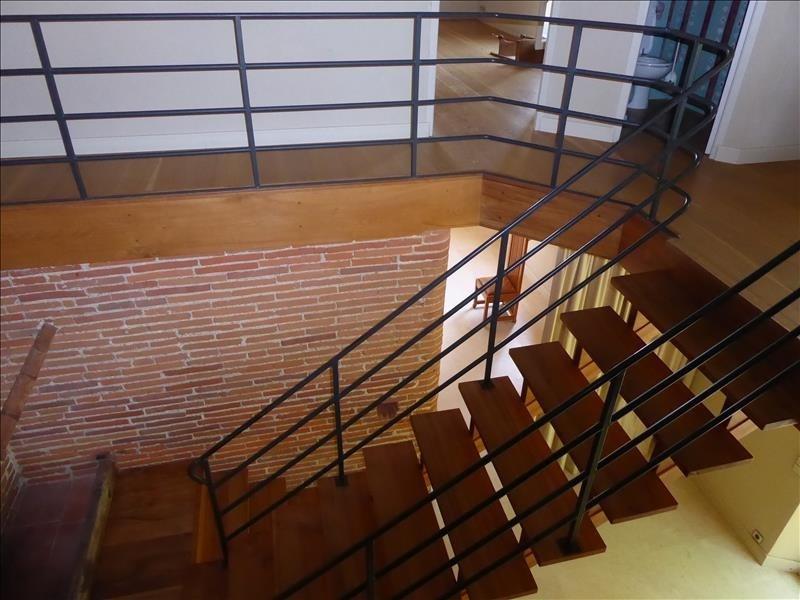 Vente maison / villa Montbeton 440000€ - Photo 8
