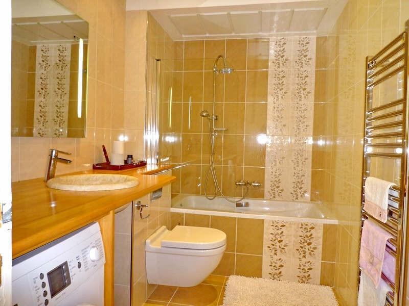 Affitto appartamento Nice 789€ CC - Fotografia 2