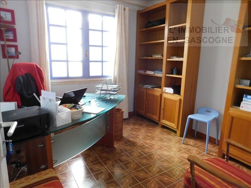 Verkoop  huis Auch 233000€ - Foto 4
