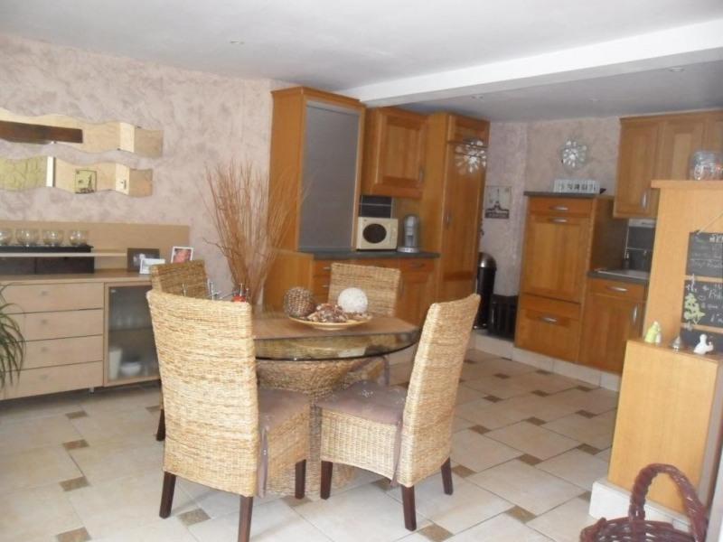 Vente maison / villa Villers cotterets 123000€ - Photo 2