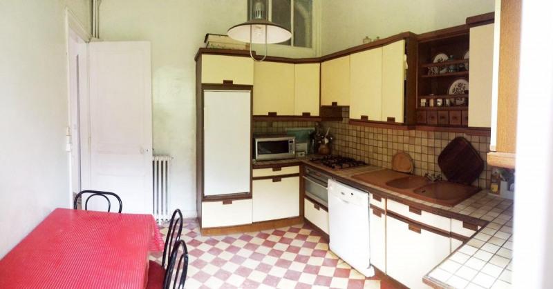 Vente maison / villa Bethisy st pierre 294000€ - Photo 5