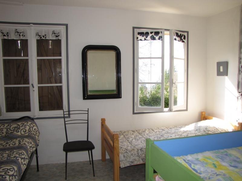 Vendita casa Le chatelard 246100€ - Fotografia 4