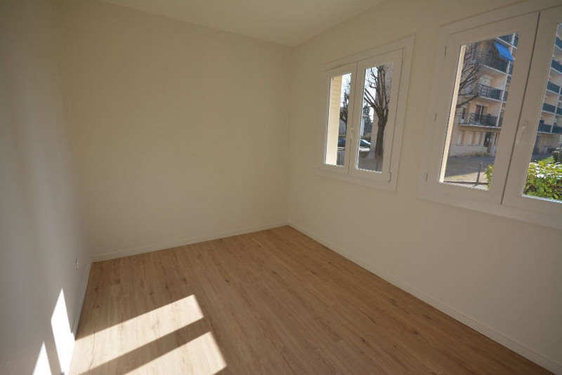 Location appartement Villeurbanne 900€ CC - Photo 1