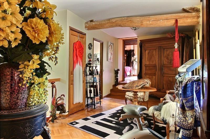 Vente maison / villa Chenelette 298000€ - Photo 9