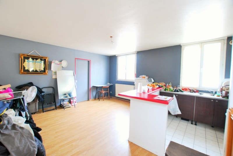 Producto de inversión  casa Argenteuil 275000€ - Fotografía 2