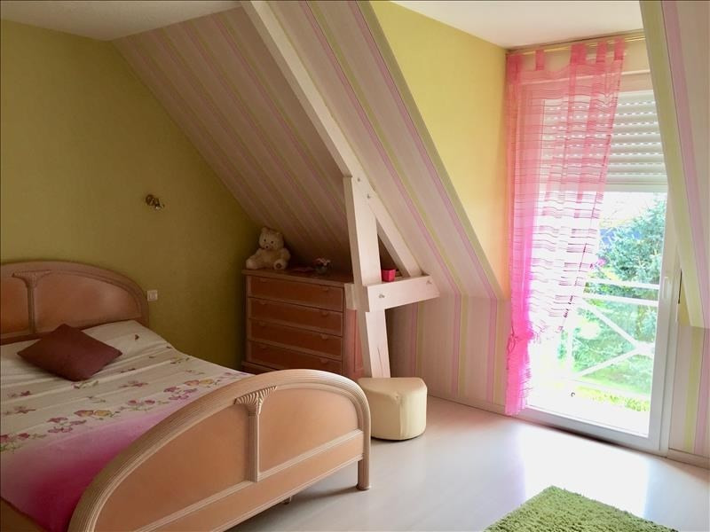 Vente maison / villa Marpire 281200€ - Photo 3