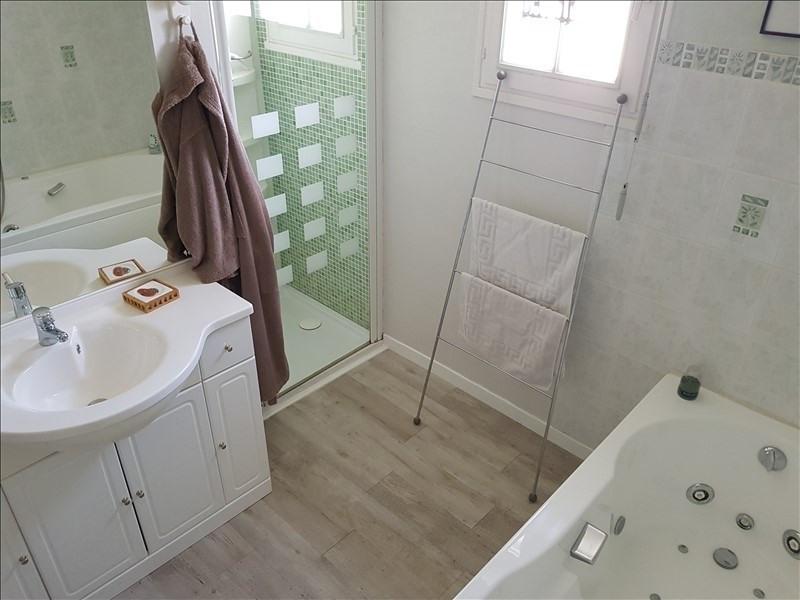 Sale house / villa Auray 365400€ - Picture 8