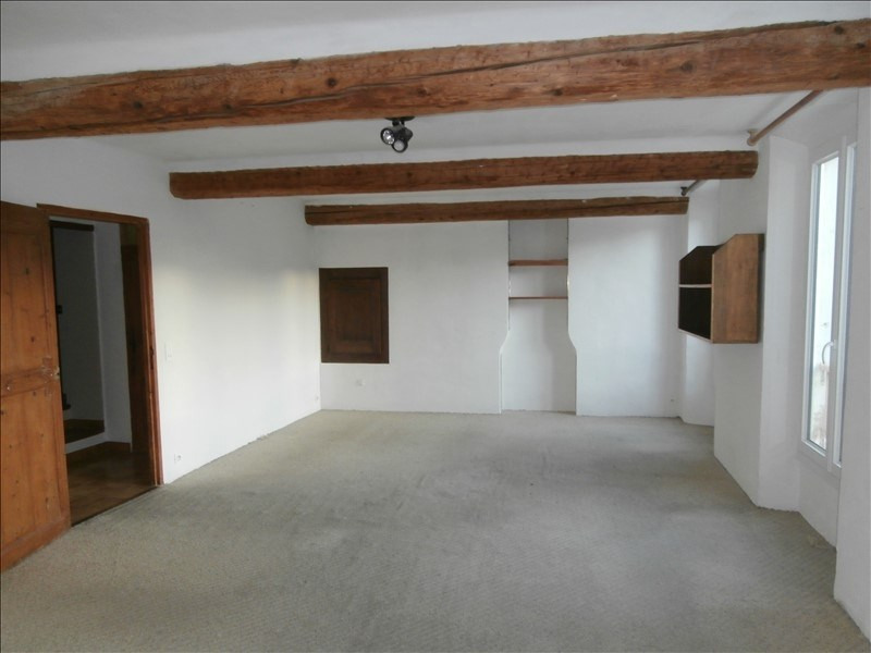 Location appartement Corbieres 750€ CC - Photo 1