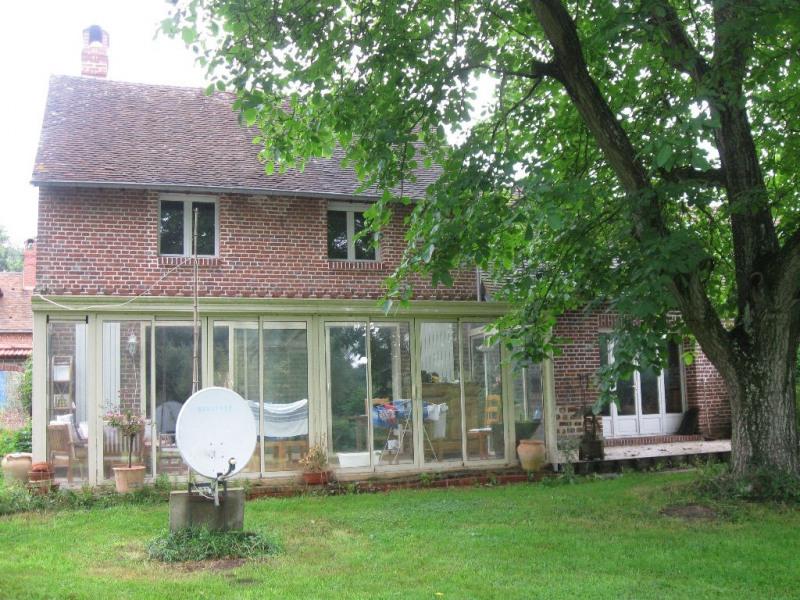 Sale house / villa Saint paul 372000€ - Picture 6