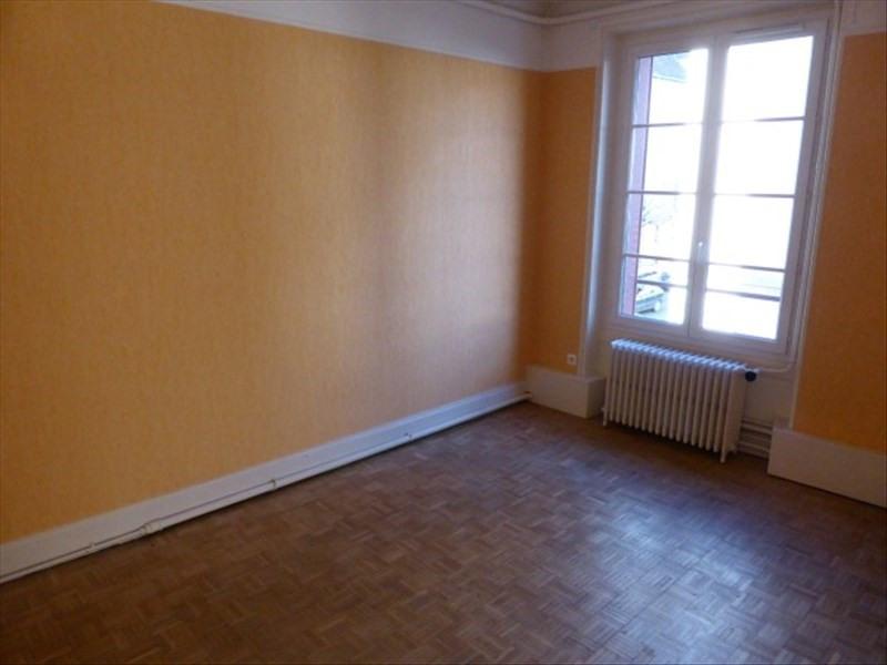 Location appartement Auxerre 738€ CC - Photo 5