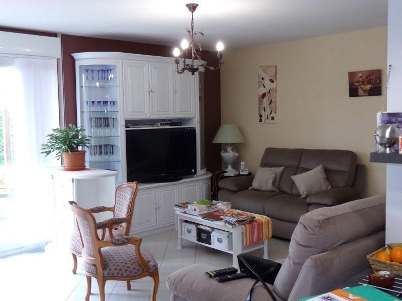 Vente maison / villa Arques 249590€ - Photo 1