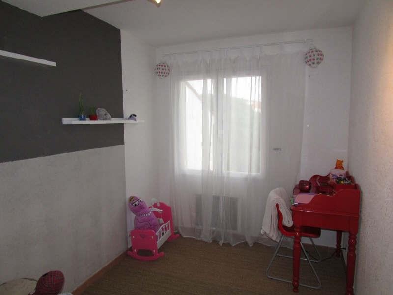 Vente maison / villa Port vendres 172000€ - Photo 8