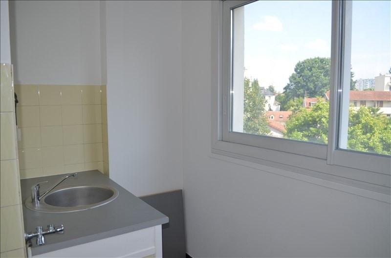 Vente appartement Pau 109500€ - Photo 6