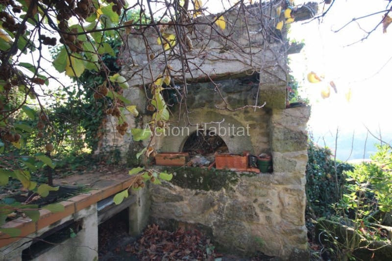 Sale house / villa Sanvensa 142 800€ - Picture 10