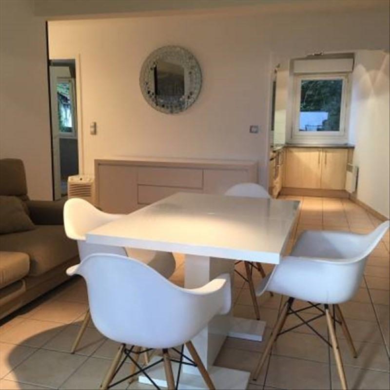 Vente appartement Hendaye 139000€ - Photo 2