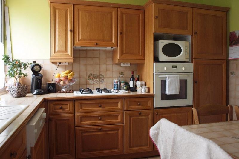 Vente Maison 5 pièces 96m² Rosny sur Seine
