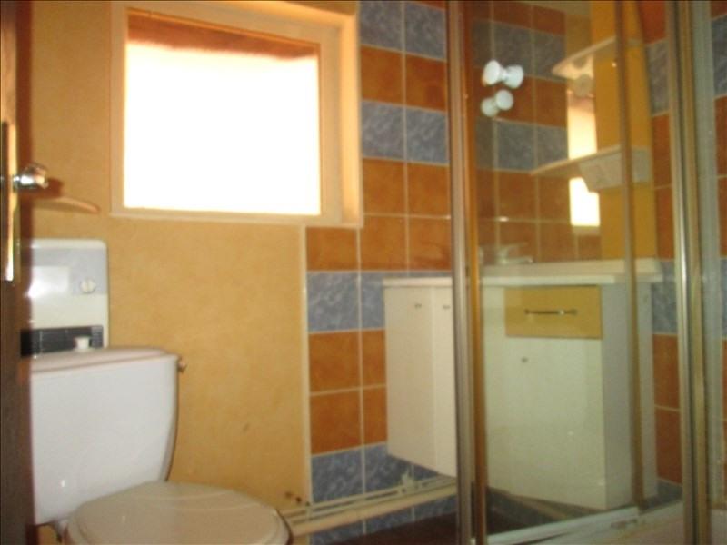 Vente maison / villa Farges les macon 123000€ - Photo 9