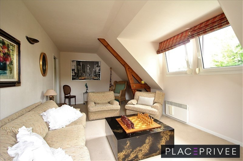 Deluxe sale house / villa Nancy 1 120 000€ - Picture 11