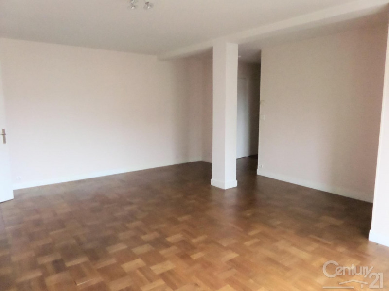 Location appartement Caen 715€ CC - Photo 4