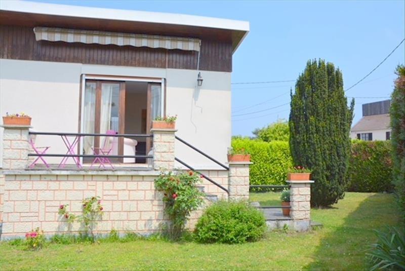 Sale house / villa Conflans ste honorine 329900€ - Picture 1