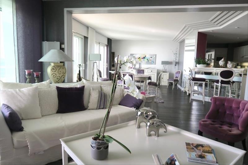 Location vacances appartement La baule 1800€ - Photo 3