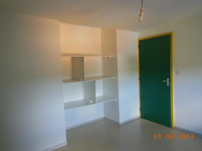 Location appartement Pont d ain 440€ CC - Photo 4