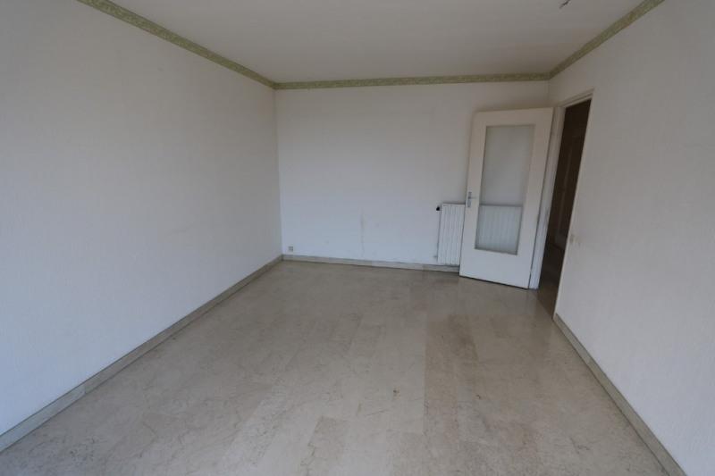 Venta  apartamento Nice 175000€ - Fotografía 4