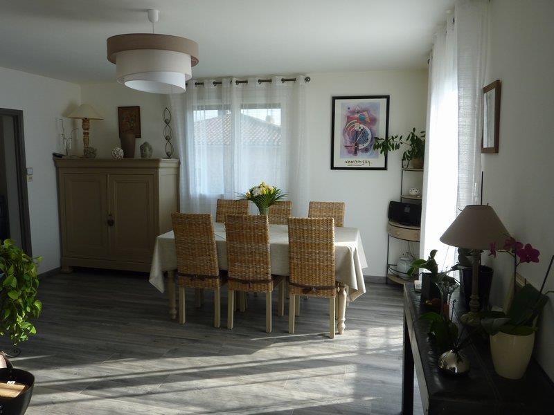 Vente maison / villa Bon encontre 214000€ - Photo 6