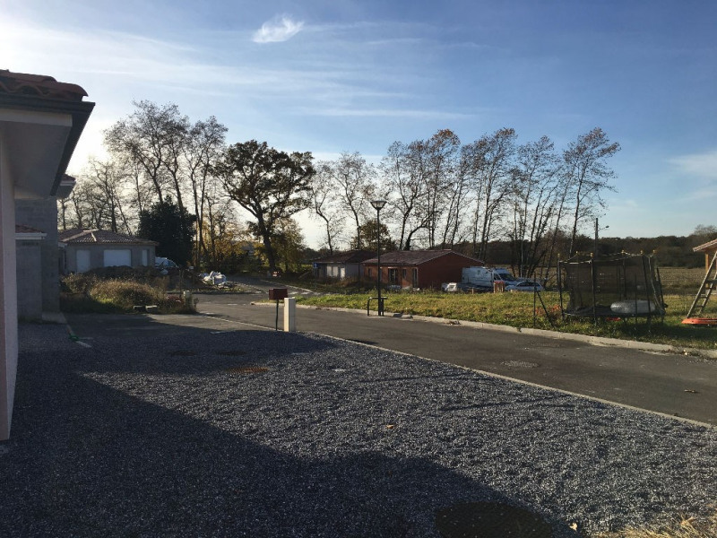 Vente terrain Dax 69000€ - Photo 3