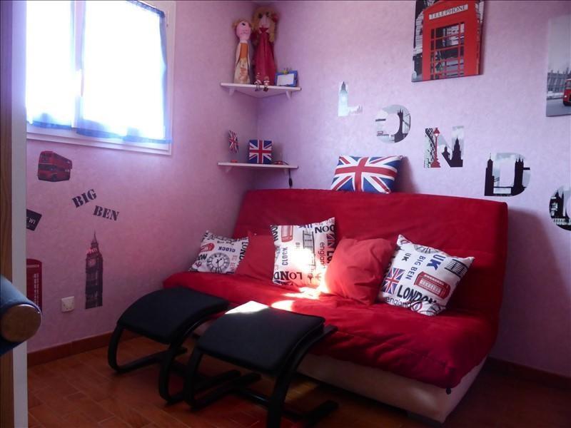 Venta  casa Villars les dombes 375000€ - Fotografía 10