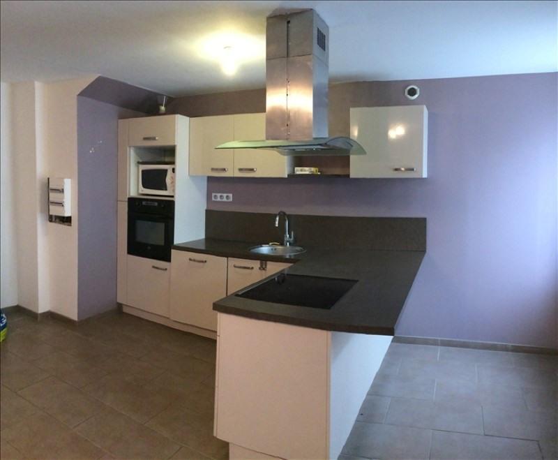 Sale house / villa St jean les deux jumeaux 179000€ - Picture 1