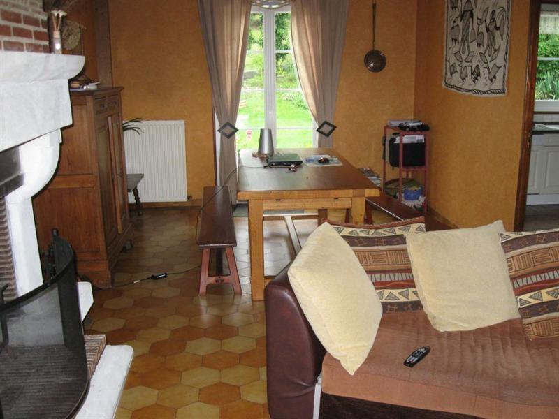 Sale house / villa Haucourt 203000€ - Picture 6