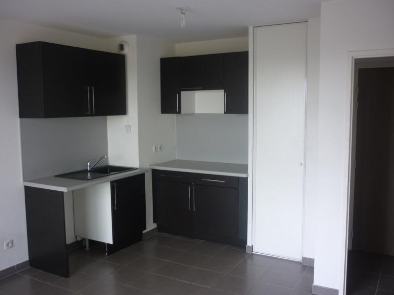 Location appartement Chennevières-sur-marne 790€ CC - Photo 3