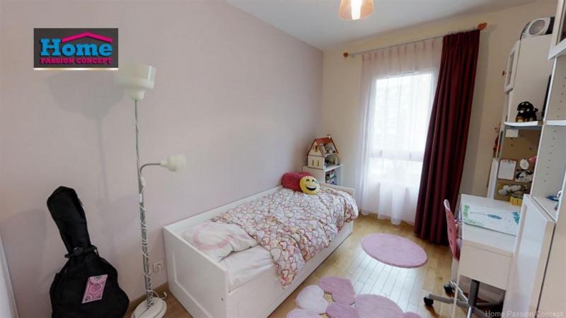 Sale apartment Nanterre 469000€ - Picture 6