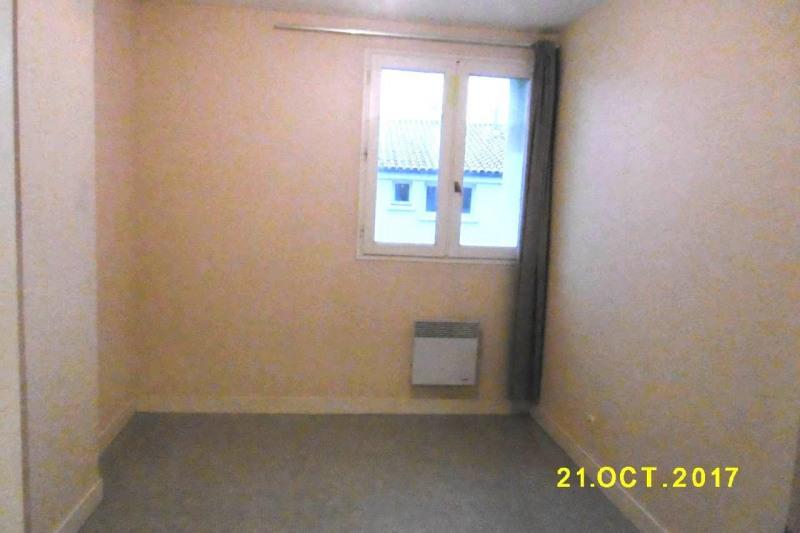 Location appartement Barbezieux-saint-hilaire 473€ CC - Photo 9