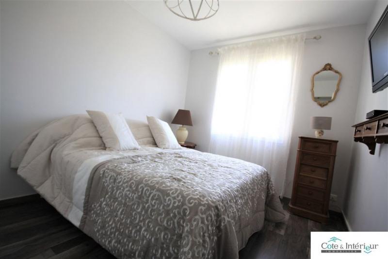 Vente maison / villa Chateau d olonne 345000€ - Photo 9