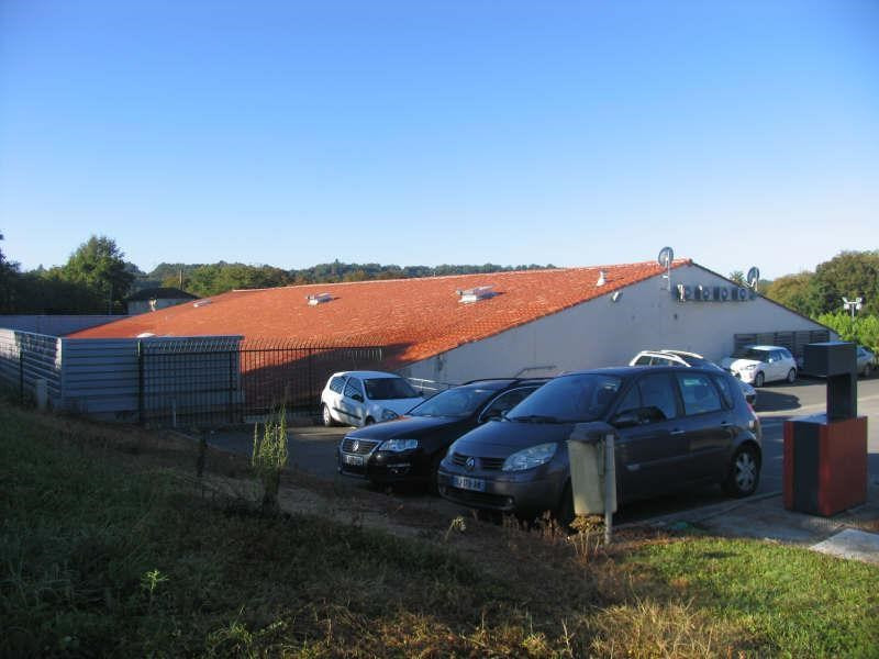 Vente local commercial 25 km de perigueux 682 500€ - Photo 2